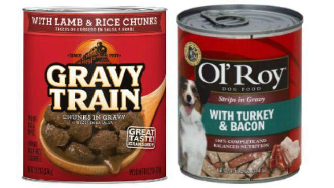 recalled-gravy-train-and-ol-roy-dog-food_297450