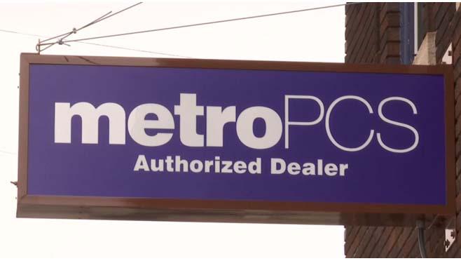 Metro PCS_297532