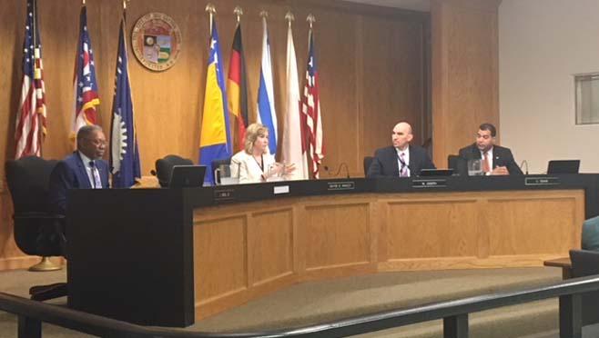 Dayton City Commissioner Meeting_299777