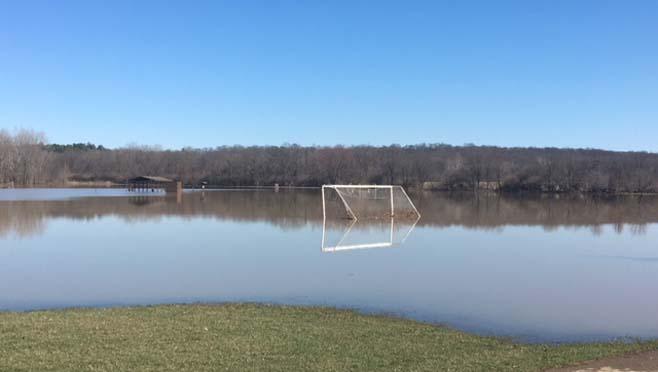 Washington Mill Park Flooding_300351