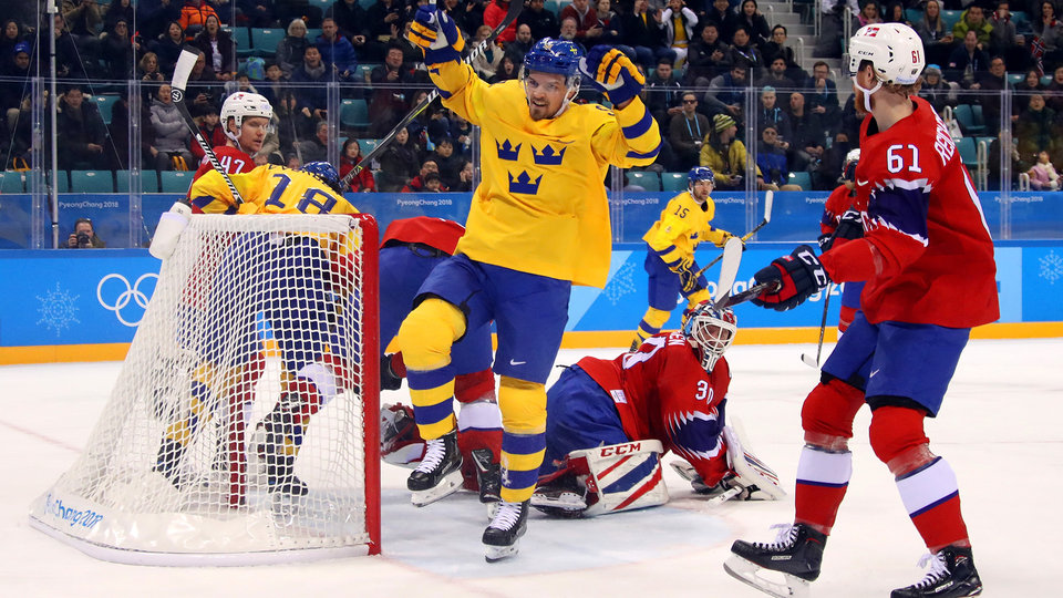 sweden_celebrates_vs_norway_297011