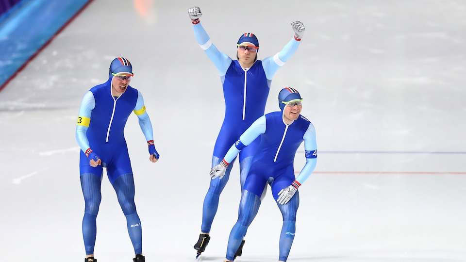 team-pursuit-mens-norway_299000