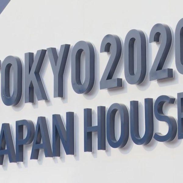 tokyo 2020_300163