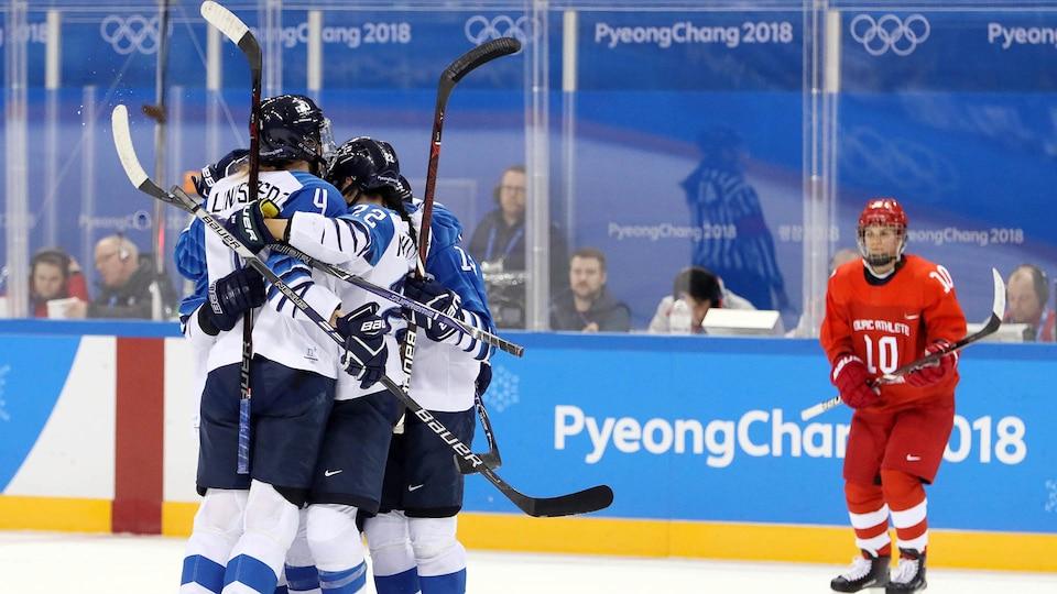 usa-finland-oar-womens-hockey_297013