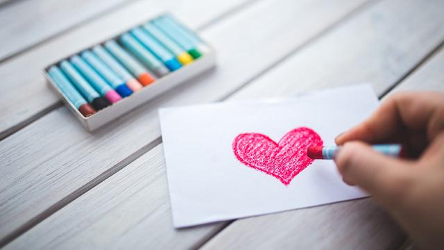 valentines-day-heart-love_1518563695542_342454_ver1-0_34101295_ver1-0_640_360_296592