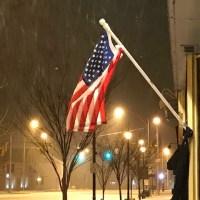 Xenia snow 7_294385