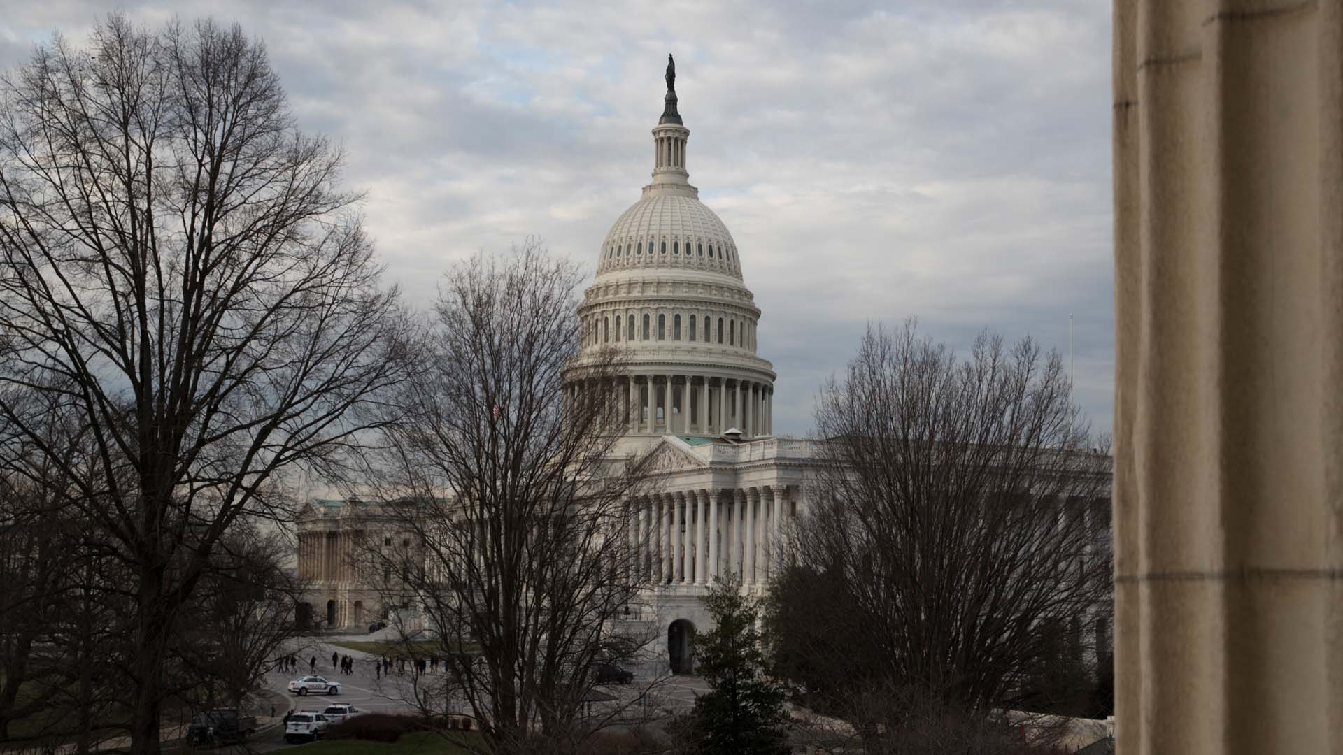 3-14 Capitol Building_1521069946275.jpg.jpg