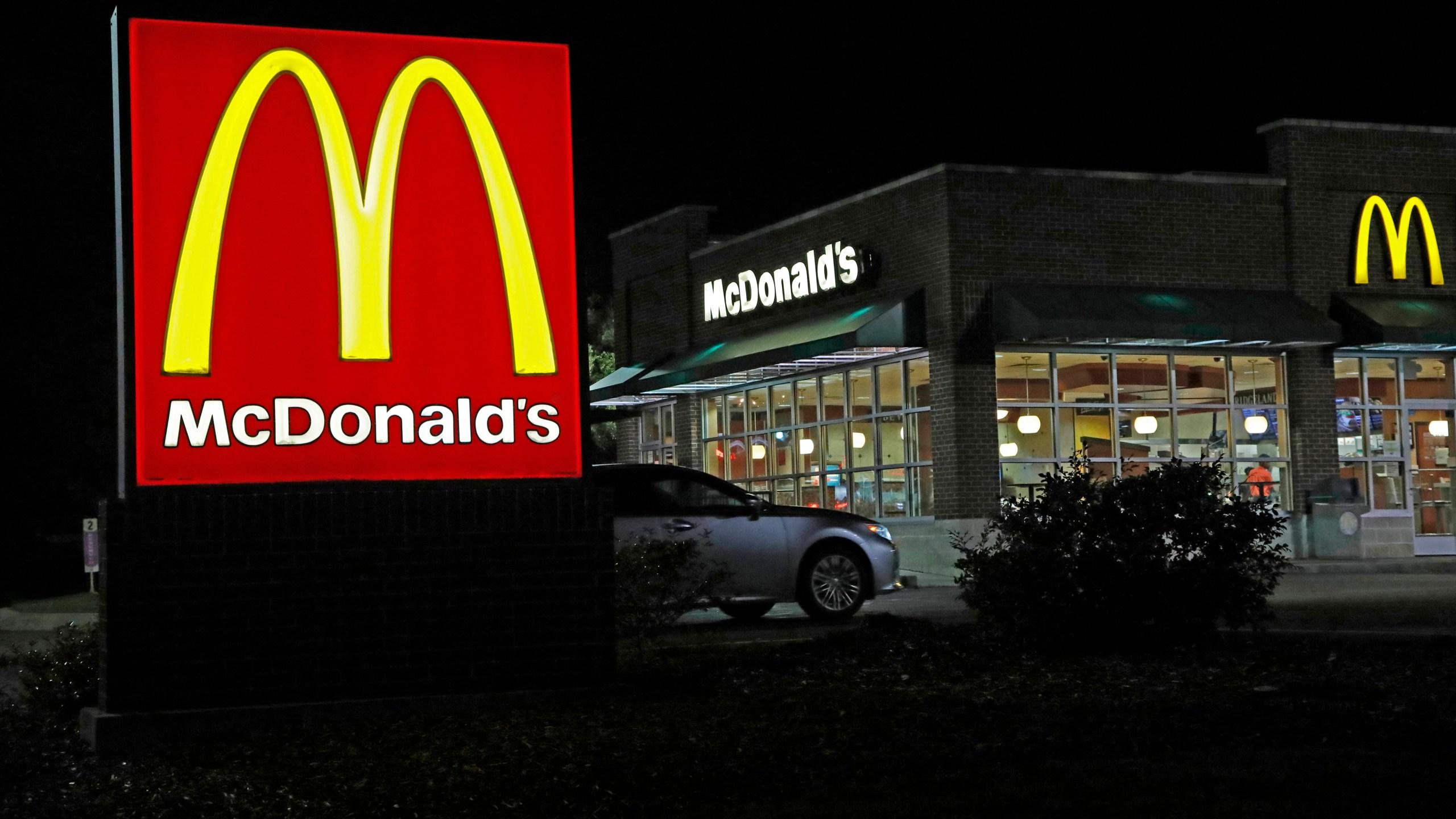 McDonalds Happy Meal Changes_1522330642524