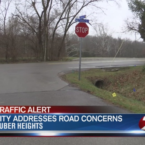 City_addresses_road_concerns_0_20180327211846
