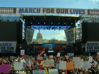 March for Our Lives_1522057646887.jpeg.jpg
