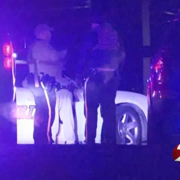 Missouri officer killed_1520419356058.jpg.jpg