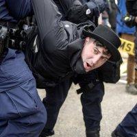 Richard Spencer protests_1520326165446.jpeg.jpg