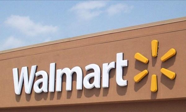 Walmart_1510335082225-794298030.jpg