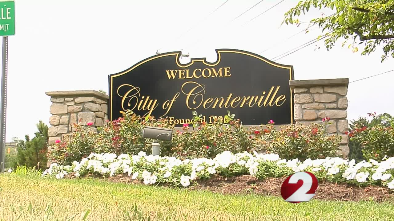 Welcome to Centerville sign generic_1521833695601.jpg.jpg