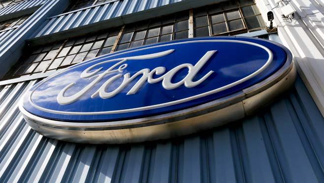 Ford-Air Bag Recall_1521055231415