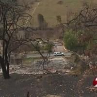 California flooding concerns_301109
