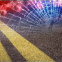 car-crash-generic_1520945380191.jpg