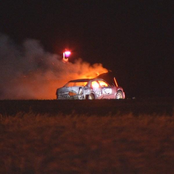 car_fire_1521534002109.jpg