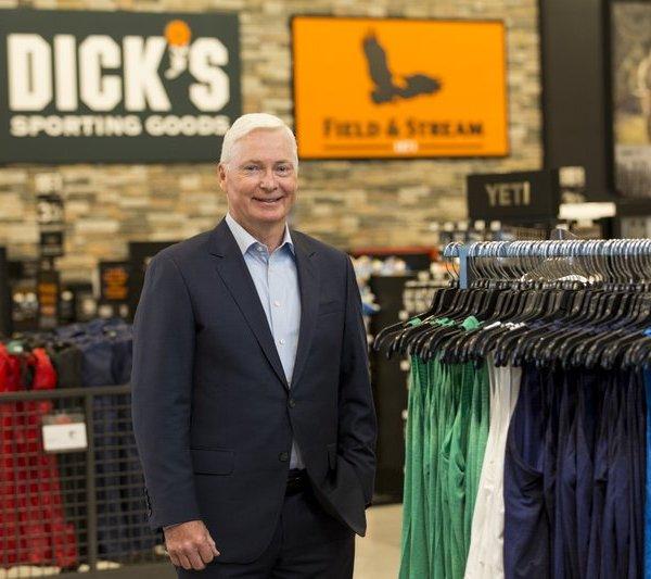 Dick's gun changes_300885