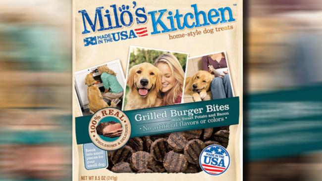 dog-treats-recalled_1522154298400.jpg