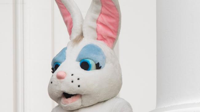 easter-bunny_1522153925573.jpg