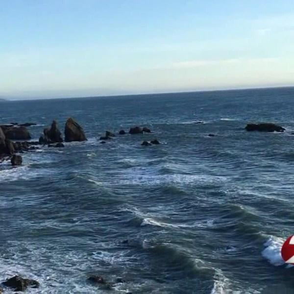 family drove off a cliff_1522316354725.jpg.jpg