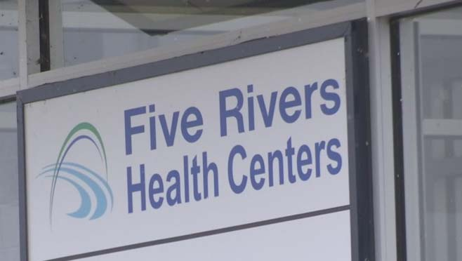 five-rivers-health-centers_1520627461028.jpg
