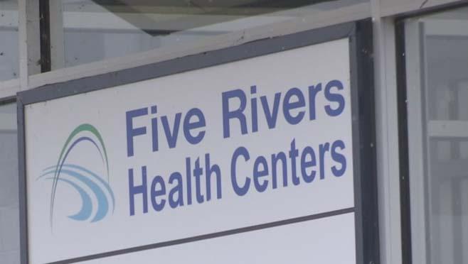 five-rivers-health-centers_1520627461028.jpg