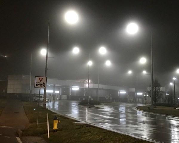 airport_fog_1522312441971.jpg