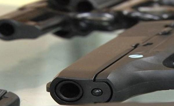 generic-guns_1521026991519.jpg