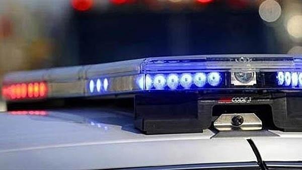 9-13 Police lights_255658
