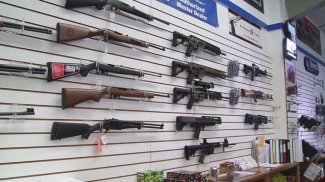 guns_1521720327688.jpg