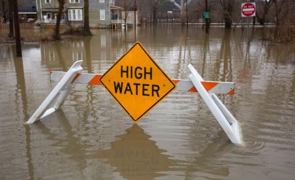 Severe Weather Ohio_1522149202486