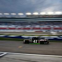 NASCAR Vegas Weekend Auto Racing_301347