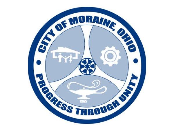 moraine-seal-1_1522316788179.jpg