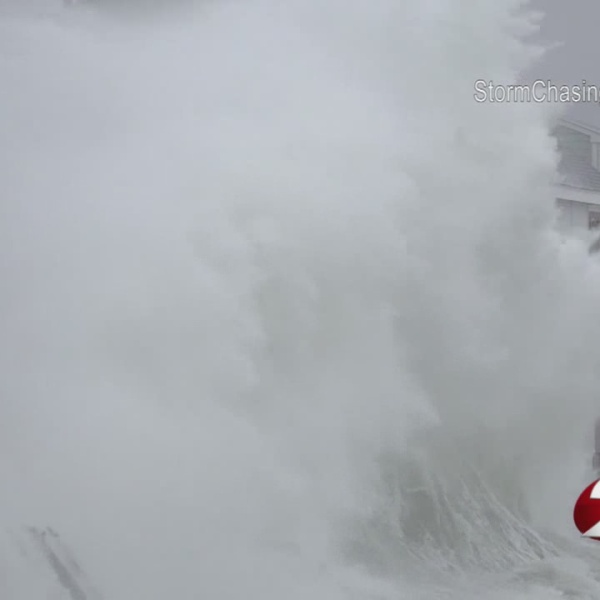 Nor'easter_301475