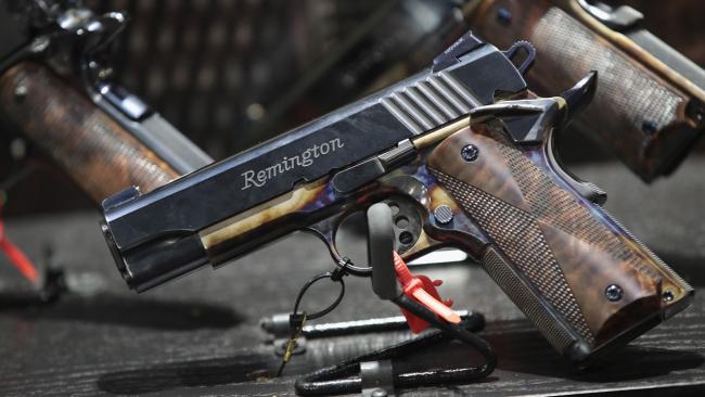 remington_1522067214418.jpg