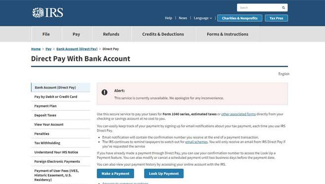 4-17 IRS Site Down WEB_1523984639656.jpg.jpg