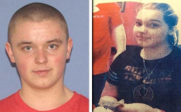 5-1 Missing Teen and Guy_1525179916449.jpg.jpg