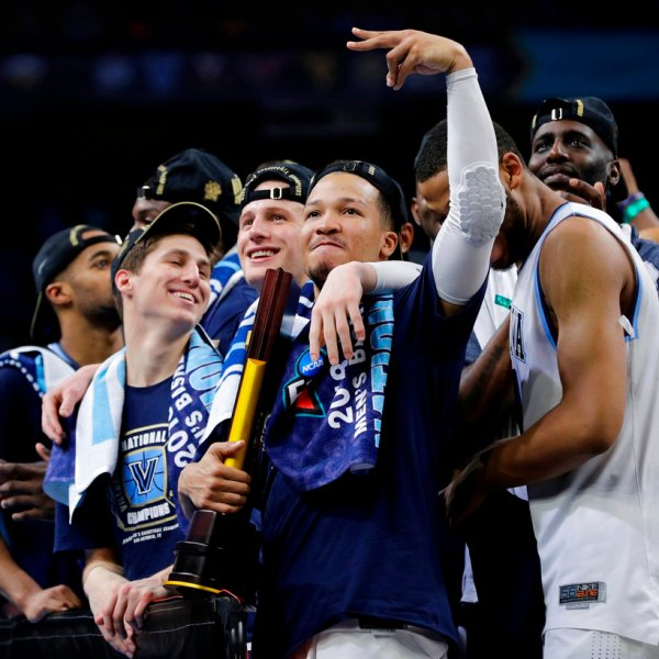 Final Four Michigan Villanova Basketball_1522800167318