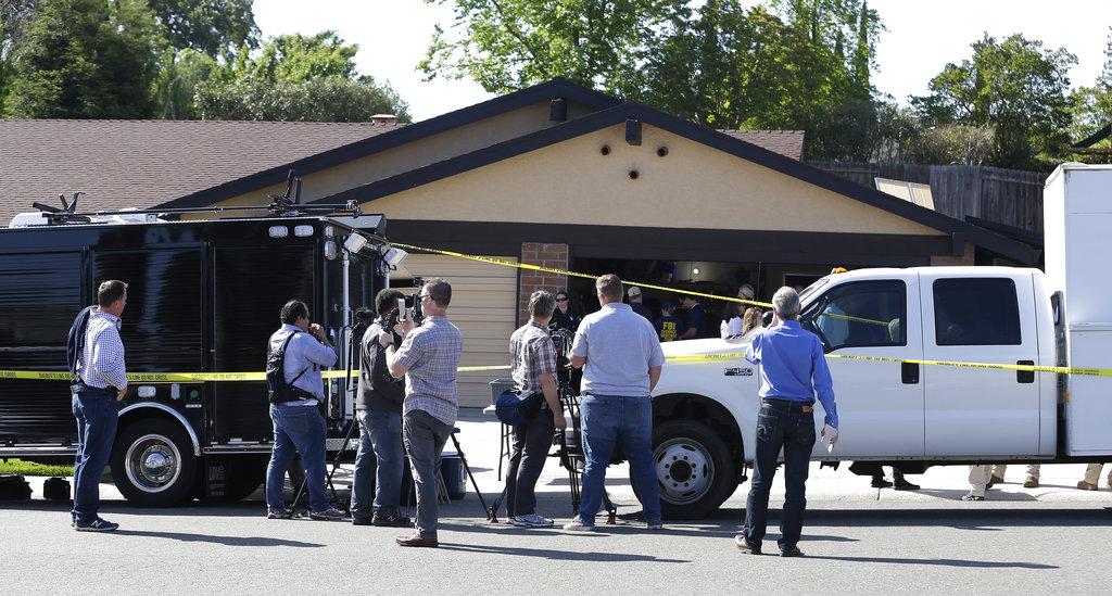 California Serial Killer_1524686226985