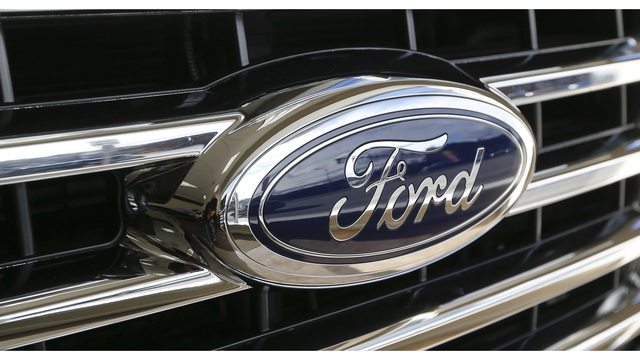 Ford-Recall_1523043069153