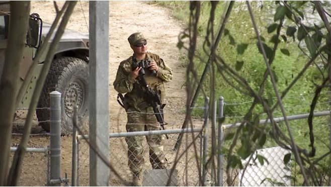 Trump Border_1523545135696