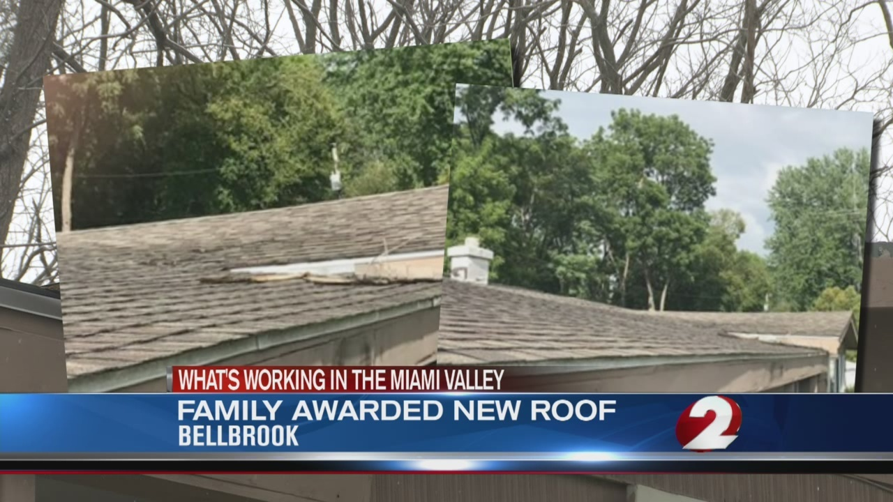 Family_awarded_with_new_roof_0_20180409205716