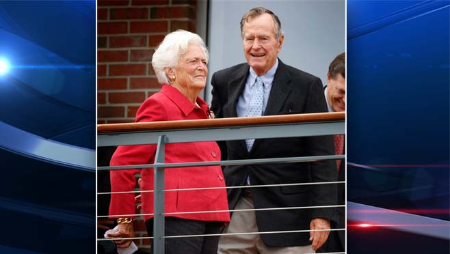 First Lady Barbara Bush_1524008867225.jpg.jpg