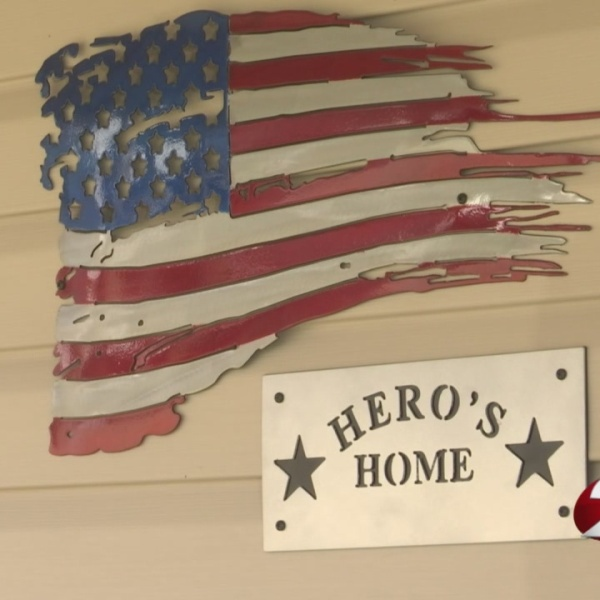 Hero_s_home_helps_local_veterans_0_20180426205042