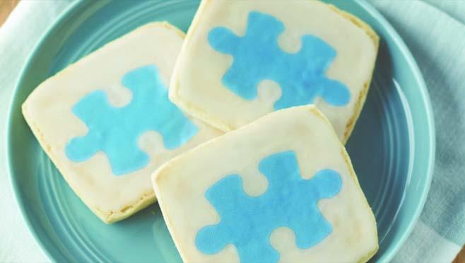 Panera Autism Awareness cookies_1523283937960.jpg.jpg