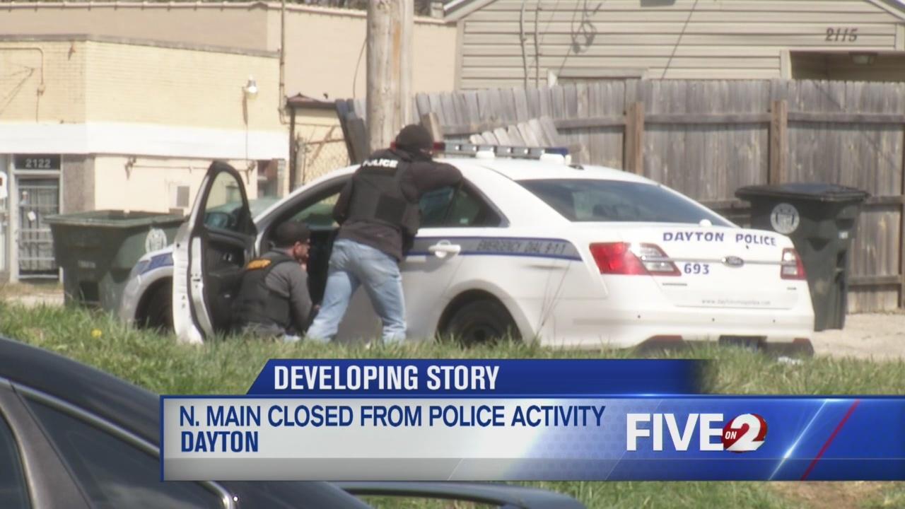 Police_activity_on_North_Main_Street_0_20180402210739