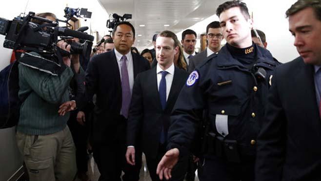 Facebook Privacy Scandal Congress_1523371007452