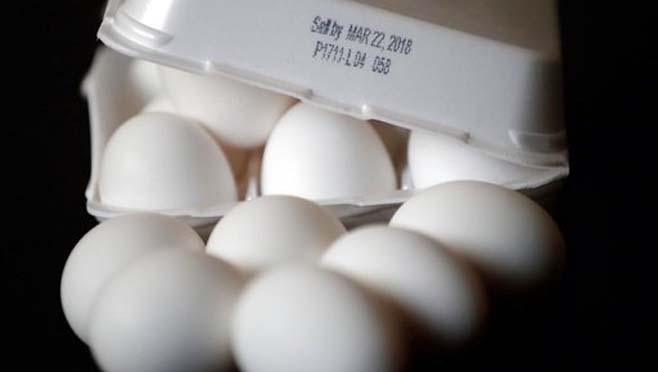 Egg Expiration Dates_1523921982482